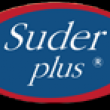Suder plus Sp. z o.o.